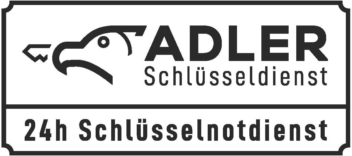 Tresoröffnung Donaueschingen